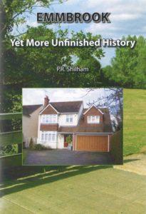 Emmbrook History Vol 4