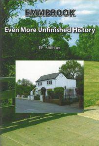 Emmbrook History Vol 3